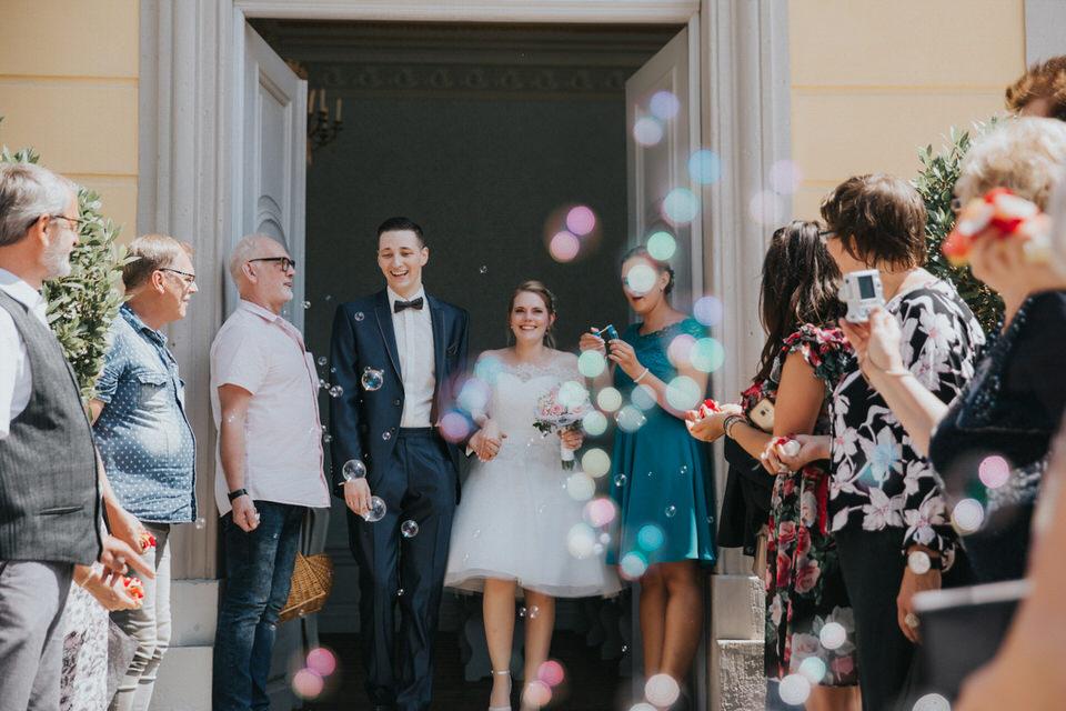 Hochzeit-Reportage-Fotograf-Kassel-Hochzeitsfotograf-Wedding-Calden-Wilhelmsthal-Schloss_57