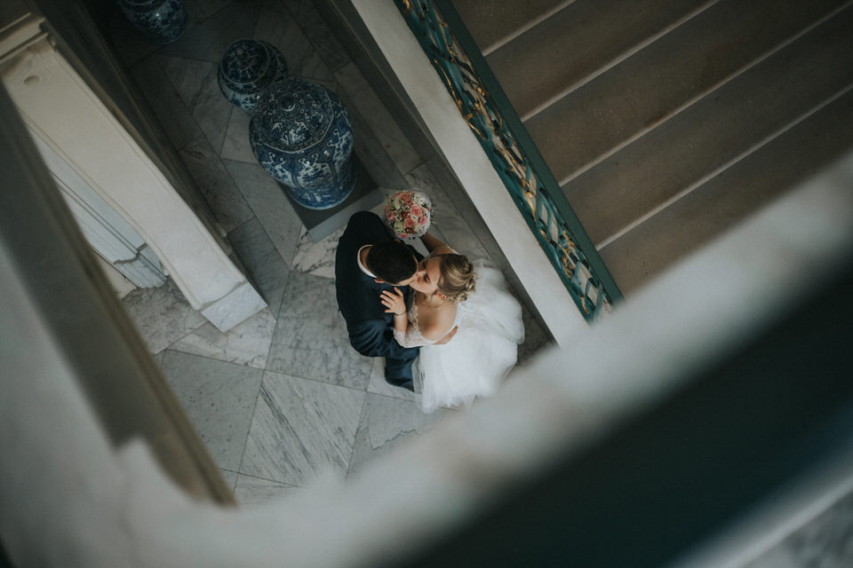 Hochzeit-Reportage-Fotograf-Kassel-Hochzeitsfotograf-Wedding-Calden-Wilhelmsthal-Schloss_83