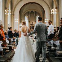 Hochzeitsfotograf_Kassel_Paderborn_Nordhessen_Hochzeitsfotografkassel_Hochzeitsfotografpaderborn_HochzeitsfotografNordhessen