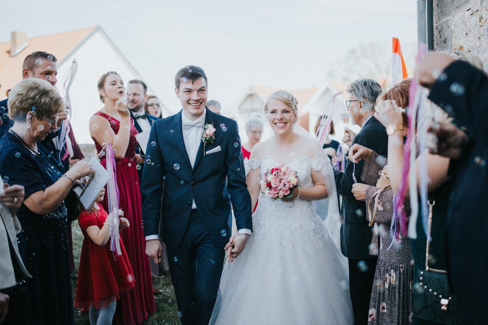 Hochzeitsfotograf_Kassel_Paderborn_Nordhessen_Hochzeitsfotografkassel_Hochzeitsfotografpaderborn_HochzeitsfotografNordhessen_123