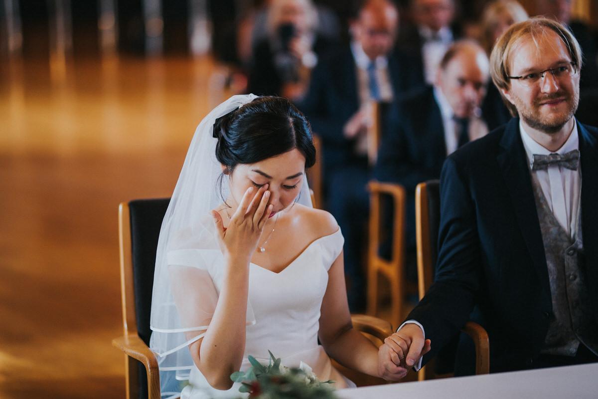 Hochzeitsfotograf_Kassel_Paderborn_Nordhessen_Hochzeitsfotografkassel_Hochzeitsfotografpaderborn_HochzeitsfotografNordhessen_23