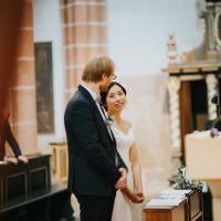 Hochzeitsfotograf_Kassel_Paderborn_Nordhessen_Hochzeitsfotografkassel_Hochzeitsfotografpaderborn_HochzeitsfotografNordhessen_61
