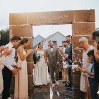 Hochzeitsfotograf_Kassel_Paderborn_Nordhessen_Hochzeitsfotografkassel_Hochzeitsfotografpaderborn_HochzeitsfotografNordhessen_85